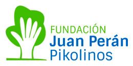 Fundación Juan Perán Pikolinos