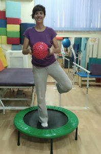 equipamiento-fisioterapia