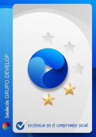 Certificado Calidad 2 Estrellas