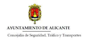 Logo-Ayto-Alicante-Seguridad-Trafico-y-Transportes