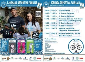 Jornada_deportiva_familiar