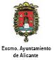ayuntalicante77x86