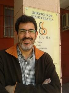 Foto José Infante